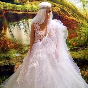 Sebrina Love / Sebrina Love Bridals